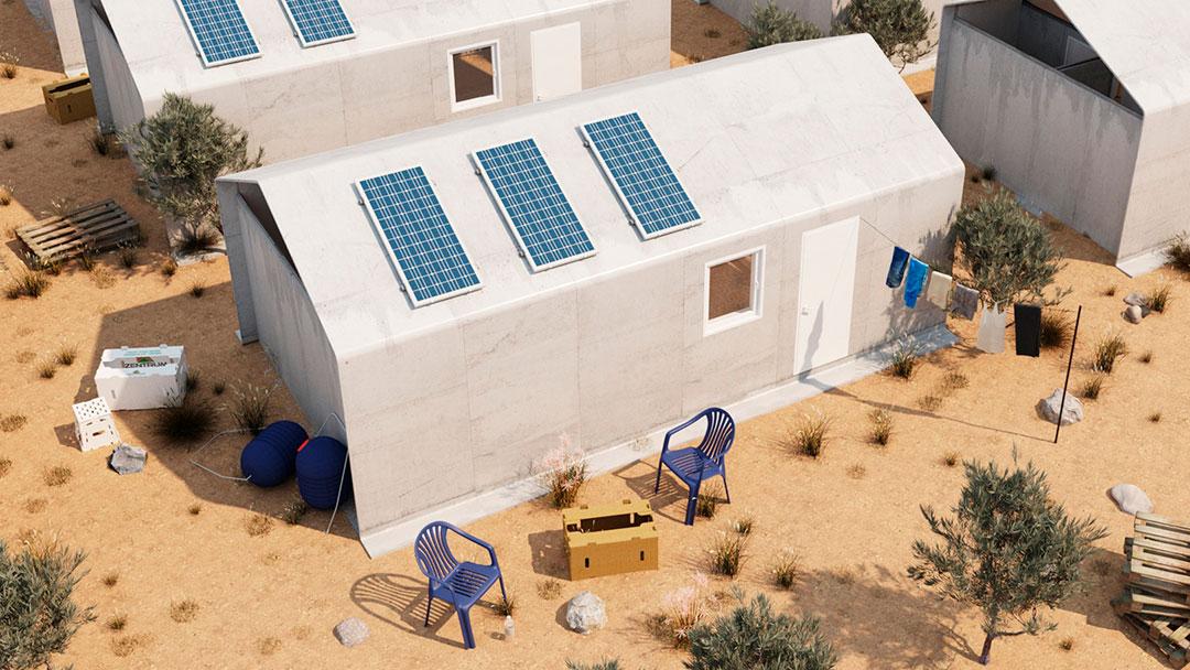 cortex-shelter-cutwork-habitacao-sustentavel-campo-refugiados-inovacao-social-inovasocial-09