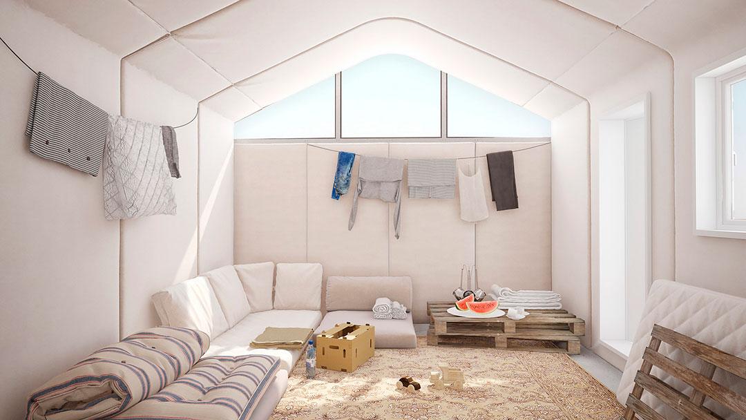 cortex-shelter-cutwork-habitacao-sustentavel-campo-refugiados-inovacao-social-inovasocial-11