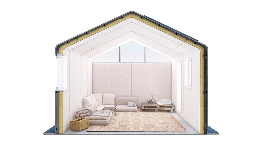 cortex-shelter-cutwork-habitacao-sustentavel-campo-refugiados-inovacao-social-inovasocial-14