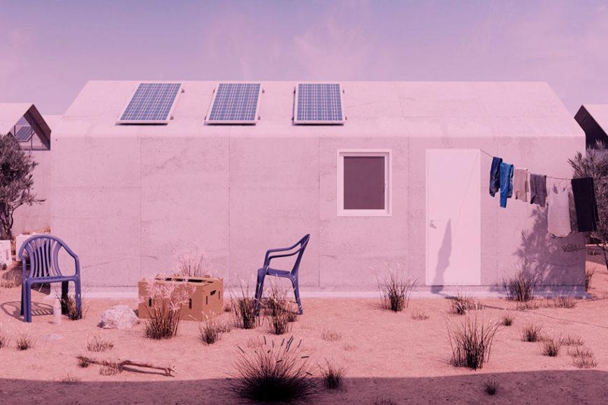 cortex-shelter-cutwork-habitacao-sustentavel-campo-refugiados-inovacao-social-inovasocial-destaque