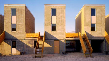 door-step-school-on-wheels-cidades-inclusivas-inovacao-social-inovasocial-02