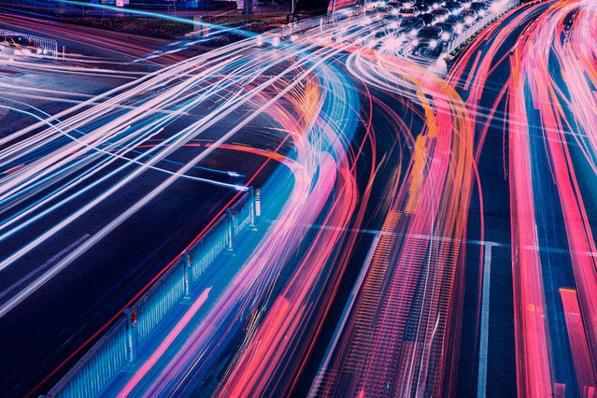 elonroad-estrada-eletrica-suecia-tecnologias-sociais-inovacao-social-inovasocial-destaque