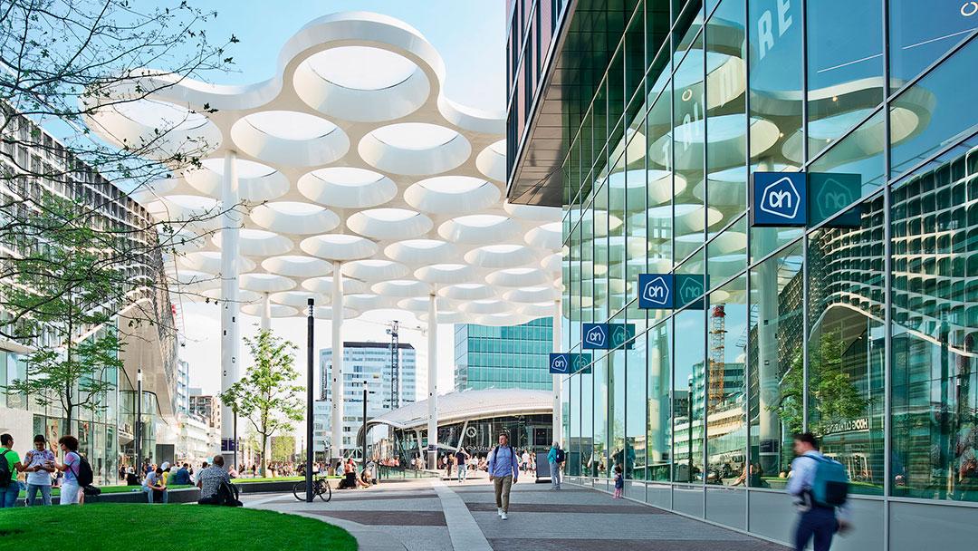 maior-estacionamento-de-bikes-do-mundo-utrecht-holanda-mobilidade-urbana-inovacao-social-inovasocia-01