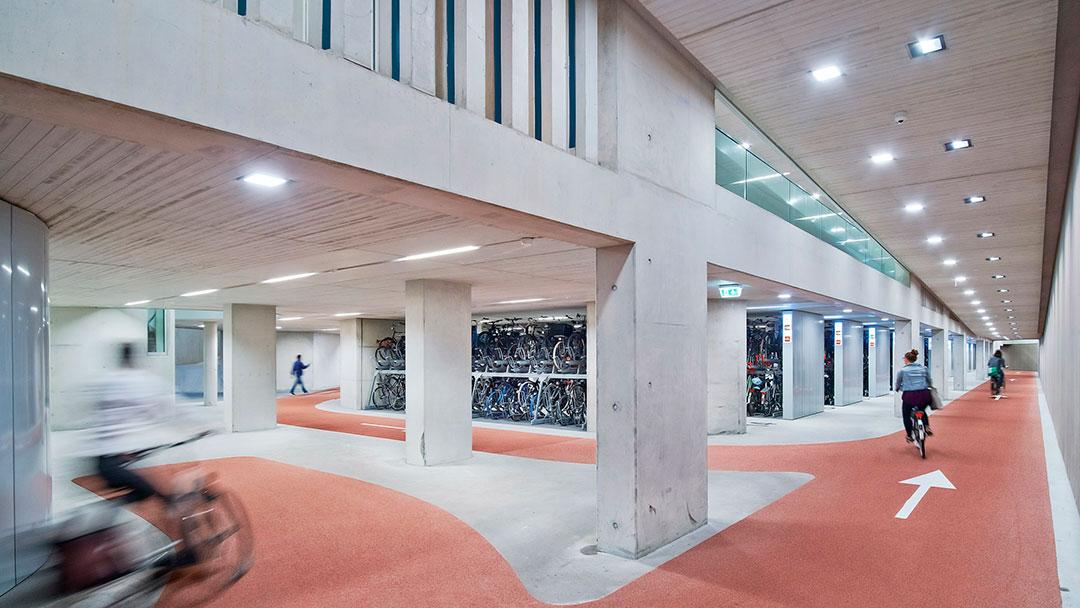 maior-estacionamento-de-bikes-do-mundo-utrecht-holanda-mobilidade-urbana-inovacao-social-inovasocia-03