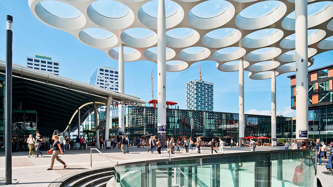 maior-estacionamento-de-bikes-do-mundo-utrecht-holanda-mobilidade-urbana-inovacao-social-inovasocia-06