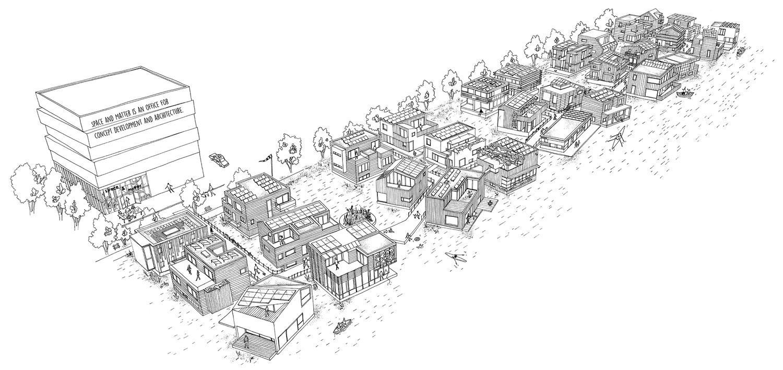 schoonschip-bairro-casas-flutuantes-amsterda-amsterdam-holanda-europa-inovacao-social-inovasocial-01