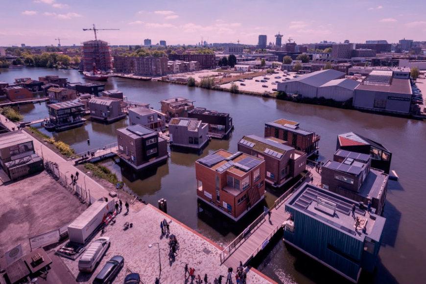 schoonschip-bairro-casas-flutuantes-amsterda-amsterdam-holanda-europa-inovacao-social-inovasocial-destaque