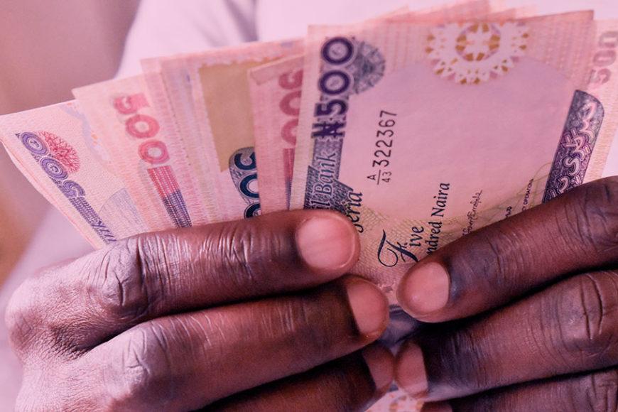 suborno-barometro-global-de-corrupcao-africa-inovacao-social-inovasocial-destaque