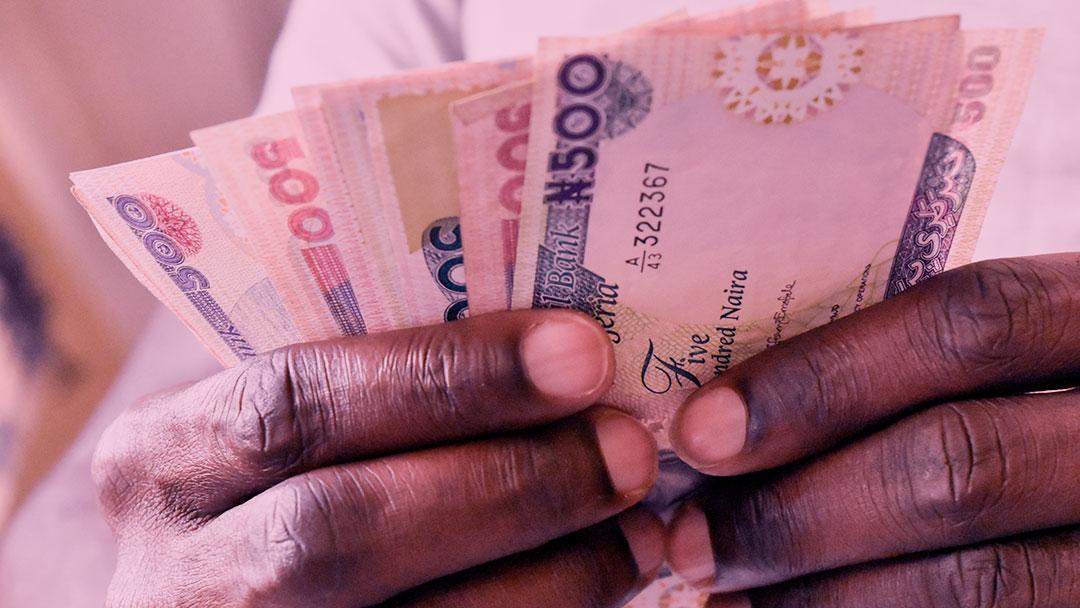 Em 2018,mais de 25% dos africanos pagaram suborno para ter acesso a serviços públicos