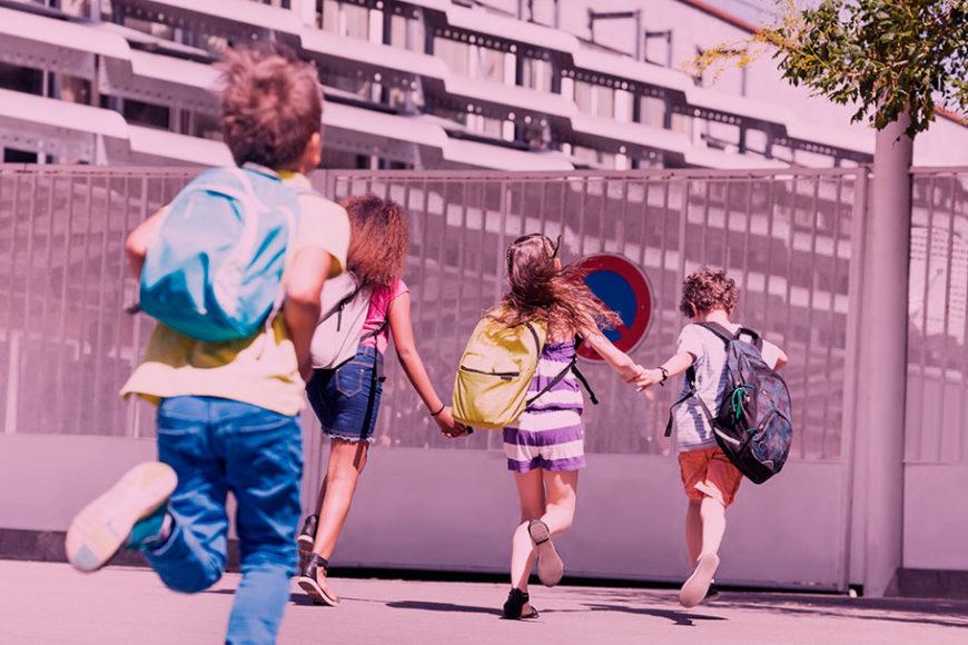 tecnologia-evasao-escolar-tecnologias-sociais-inovacao-social-inovasocial-destaque
