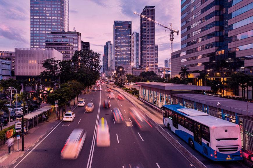 tecnologia-servicos-publicos-asia-inovacao-social-inovasocial-destaque
