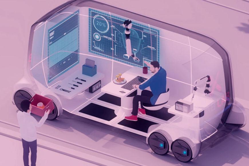 e-palette-toyota-toquio-2020-inovacao-social-inovasocial-destaque