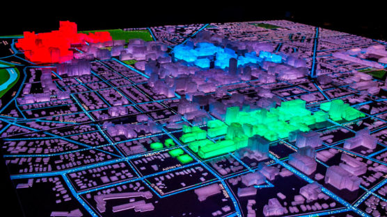 ford-city-insights-mobilidade-urbana-inovacao-social-inovasocial-01