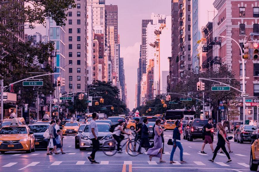ford-city-insights-mobilidade-urbana-inovacao-social-inovasocial-destaque