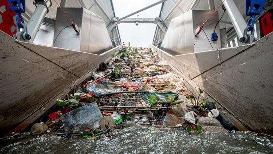 interceptor-the-ocean-cleanup-sustentabilidade-inovacao-social-inovasocial-01