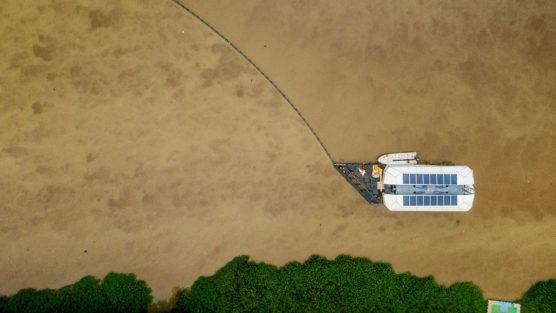 interceptor-the-ocean-cleanup-sustentabilidade-inovacao-social-inovasocial-03