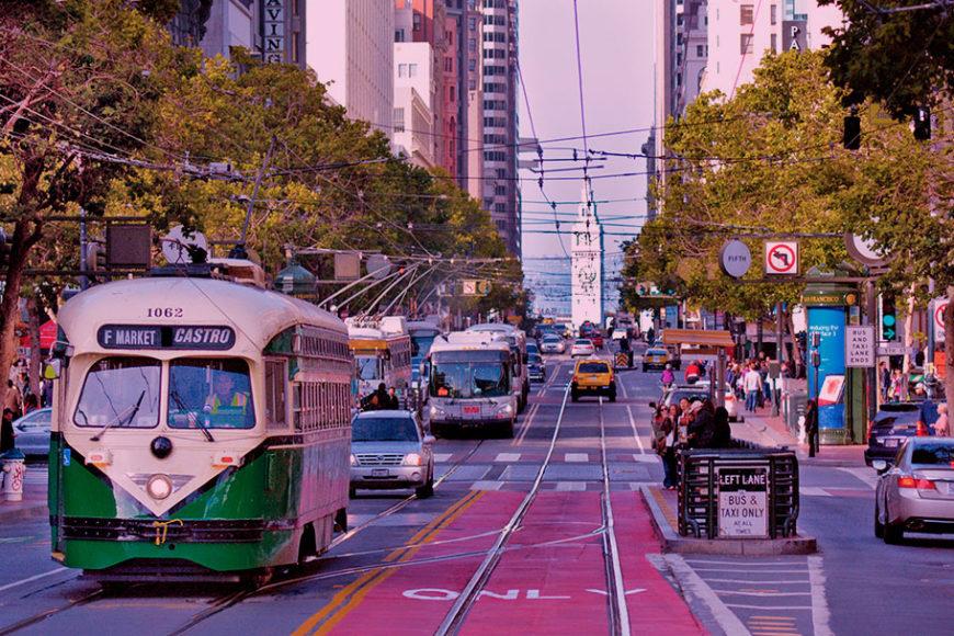 redesign-market-street-sao-francisco-destaque