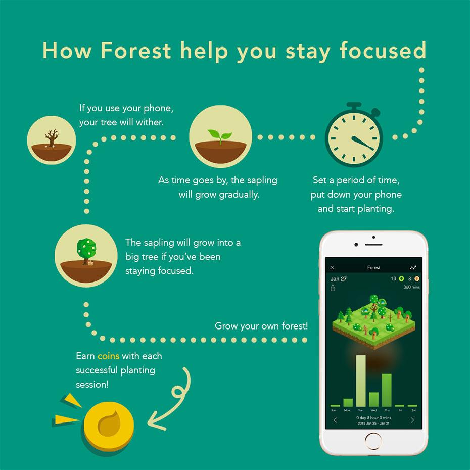 review-forest-app-foco-inovacao-social-inovasocial-02