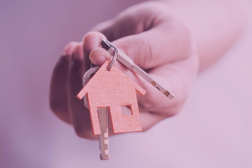 Conheça a startup que ajuda professores a comprar suas casas