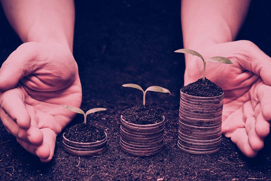 ted-talks-investimento-de-impa-cto-social-inovacao-social-inovasocial-destaque
