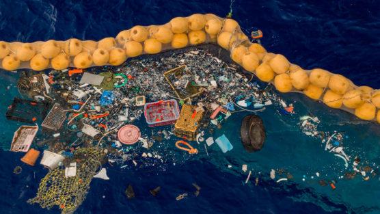 the-ocean-cleanup-de-volta-aos-mares-inovacao-social-inovasocial-01