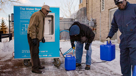 water-box-jaden-smith-crise-hidrica-flint-michigan-eua-inovacao-social-inovasocial-01