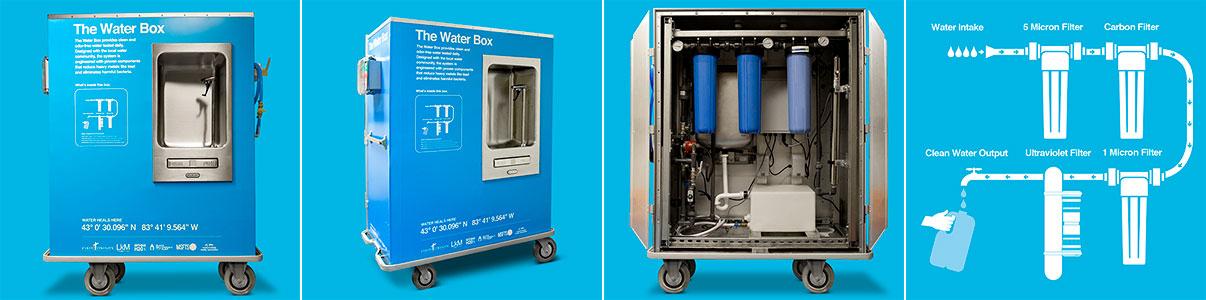 water-box-jaden-smith-crise-hidrica-flint-michigan-eua-inovacao-social-inovasocial-03