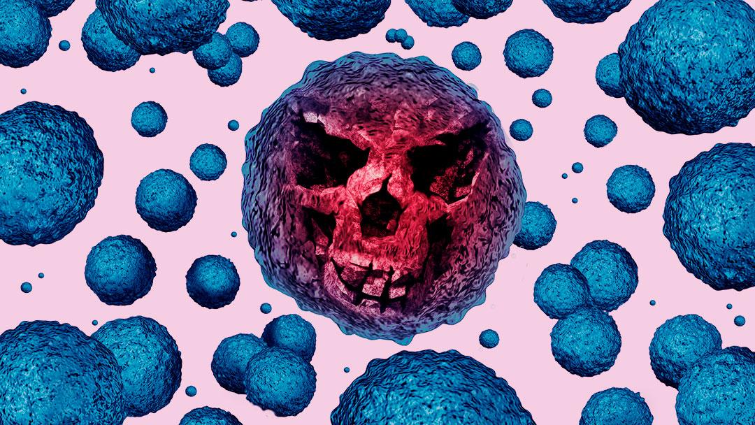Superbactérias: Sem investimento, pesquisa brasileira caminha em ritmo lento