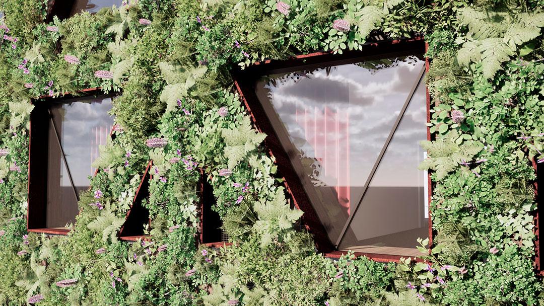 citicape-house-maior-parede-verde-da-europa-londres-inovacao-social-inovasocial-0