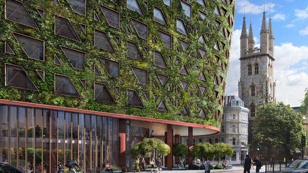 citicape-house-maior-parede-verde-da-europa-londres-inovacao-social-inovasocial-01