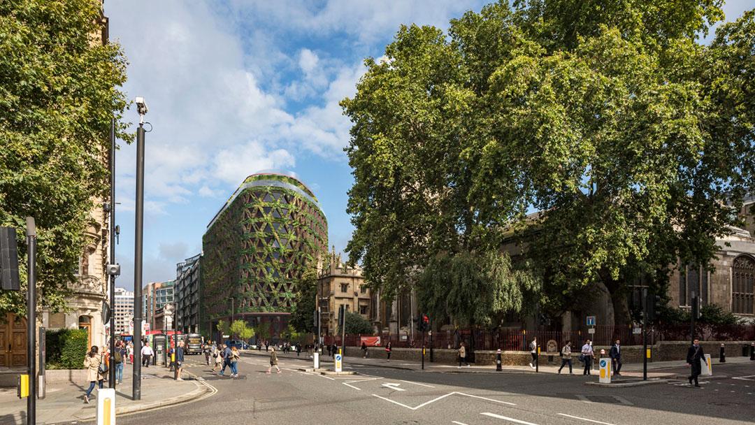 citicape-house-maior-parede-verde-da-europa-londres-inovacao-social-inovasocial-02