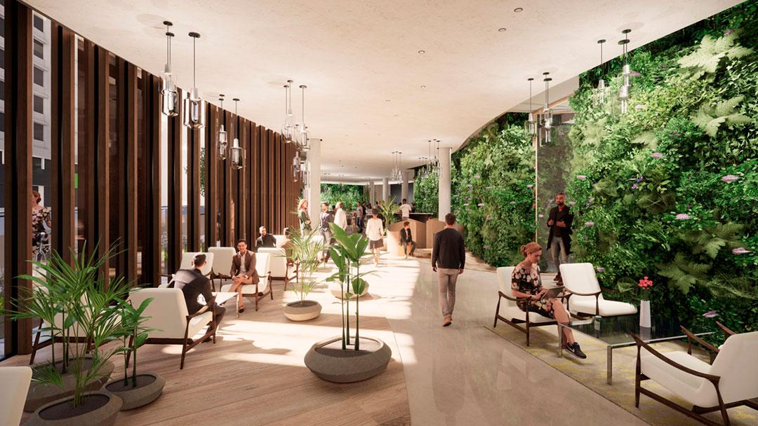 citicape-house-maior-parede-verde-da-europa-londres-inovacao-social-inovasocial-04