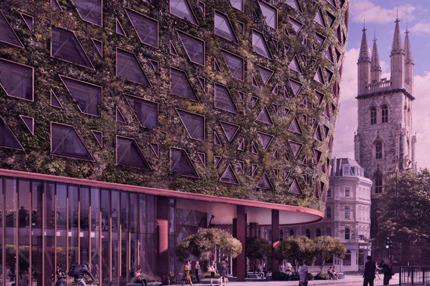 citicape-house-maior-parede-verde-da-europa-londres-inovacao-social-inovasocial-destaque