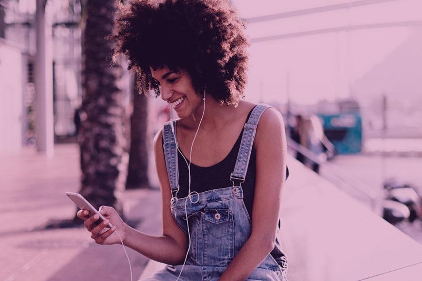 dia-da-consciencia-negra-2019-selecao-podcasts-historia-cultura-representatividade-inovacao-social-inovasocial-destaque