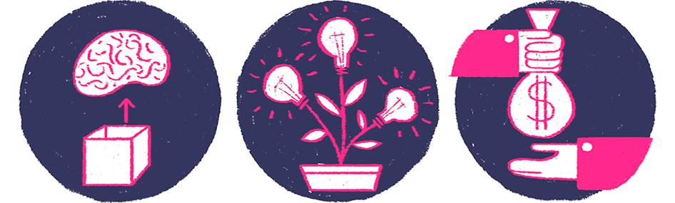 e-possivel-que-o-mundo-seja-100-abastecido-com-energia-limpa-inovacao-social-inovasocial-01