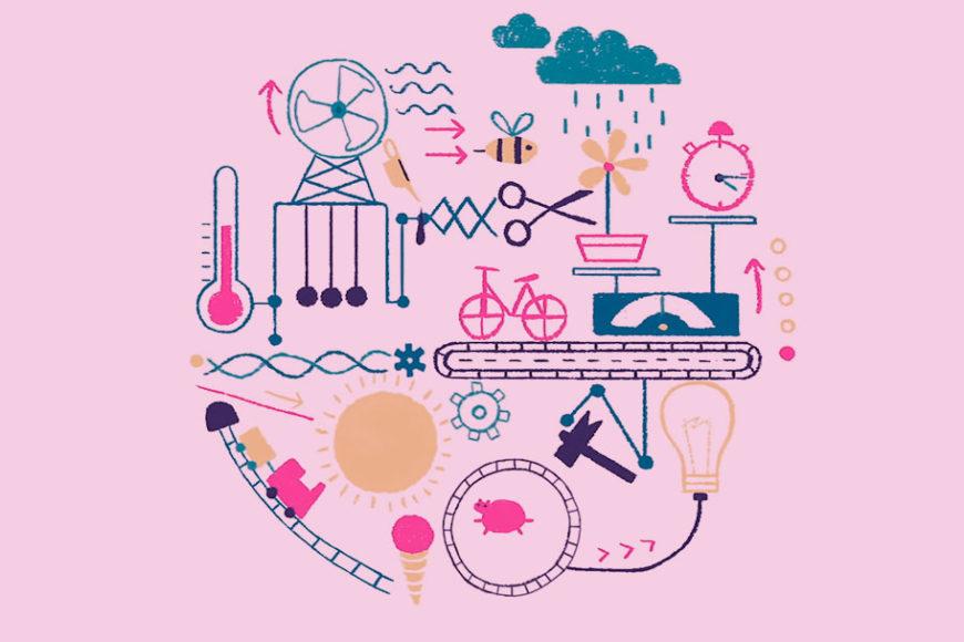 e-possivel-que-o-mundo-seja-100-abastecido-com-energia-limpa-inovacao-social-inovasocial-destaque