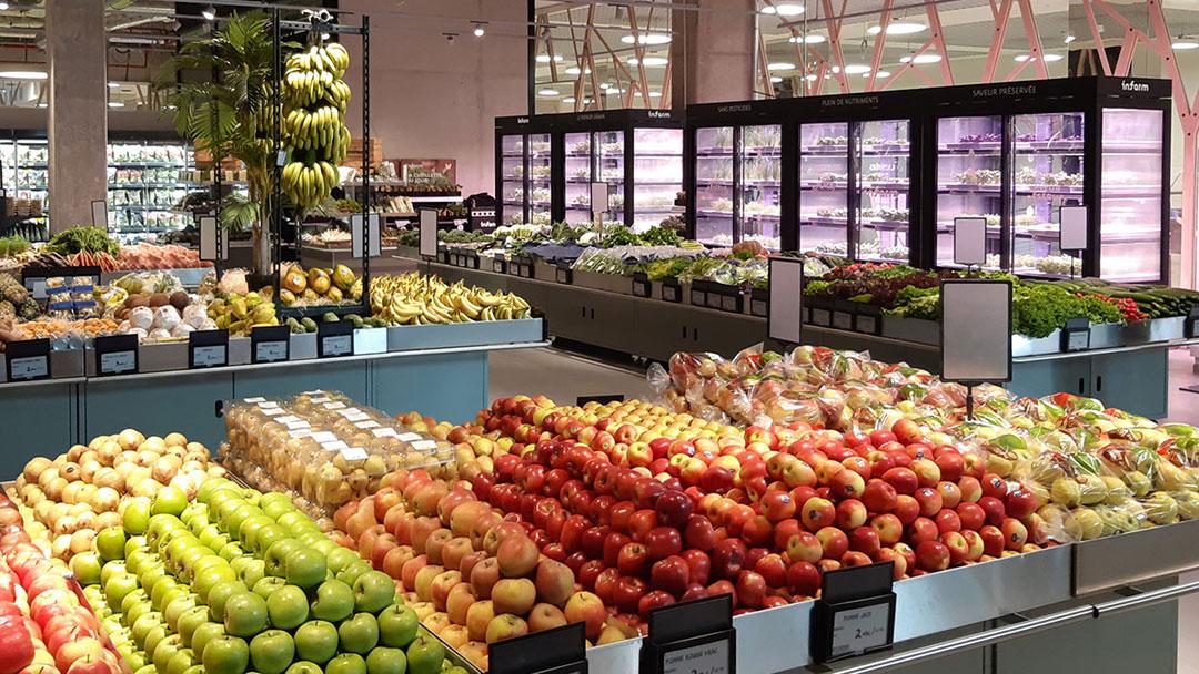 infarm-cultivo-verduras-supermercado-inovacao-social-inovasocial-02