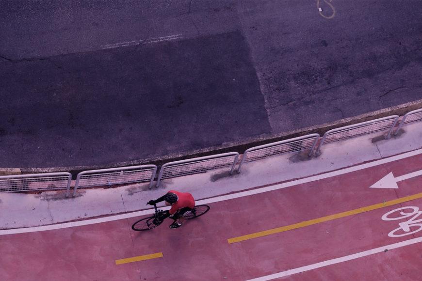 Mobility Futures: O ranking de mobilidade urbana, segundo a Kantar