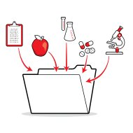 tecnologias-e-tendencias-inovadoras-saude-medicina-decada-2020-time-inovacao-social-inovasocial-02