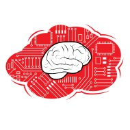 tecnologias-e-tendencias-inovadoras-saude-medicina-decada-2020-time-inovacao-social-inovasocial-06