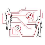 tecnologias-e-tendencias-inovadoras-saude-medicina-decada-2020-time-inovacao-social-inovasocial-09