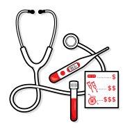 tecnologias-e-tendencias-inovadoras-saude-medicina-decada-2020-time-inovacao-social-inovasocial-10