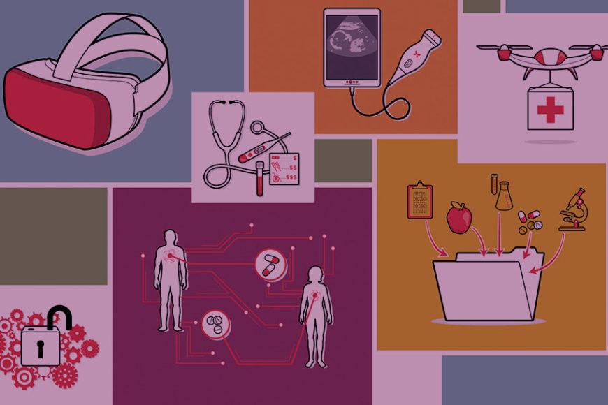 tecnologias-e-tendencias-inovadoras-saude-medicina-decada-2020-time-inovacao-social-inovasocial-destaque-02