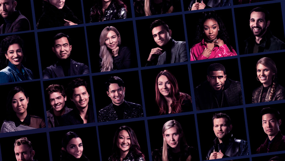 30 Under 30: Conheça os jovens empreendedores sociais que integram a lista da Forbes