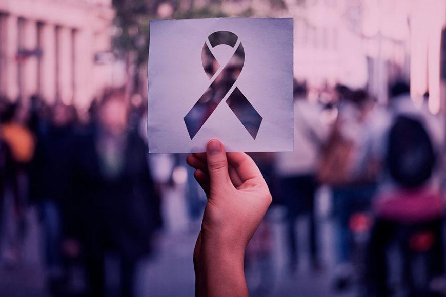 carta-para-alem-dos-muros-documentario-hiv-aids-brasil-inovacao-social-inovasocial-destaque-03