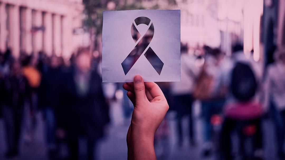 Carta Para Além dos Muros: documentário é o primeiro longa a retratar a história do HIV e da AIDS no Brasil