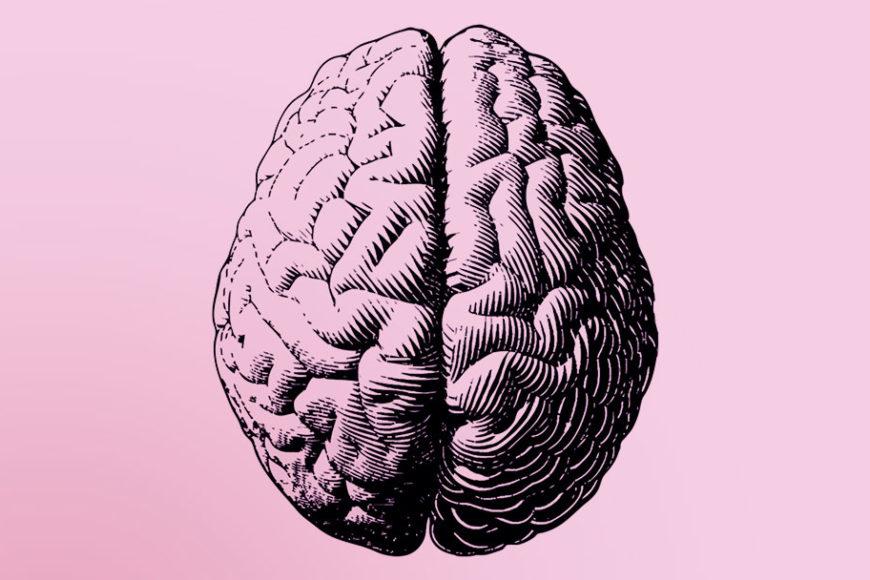 dispositivo-wearable-pesquisa-neurociencia-inovacao-social-inovasocial-destaque