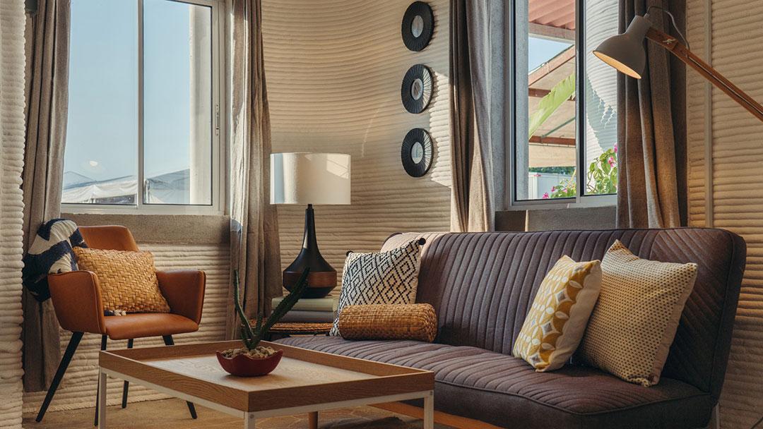 new-story-casas-impressas-em-3d-inovacao-social-inovasocial-01