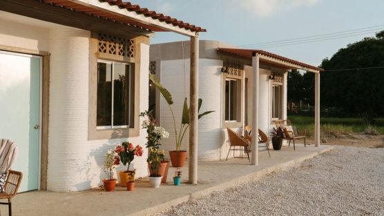 new-story-casas-impressas-em-3d-inovacao-social-inovasocial-03