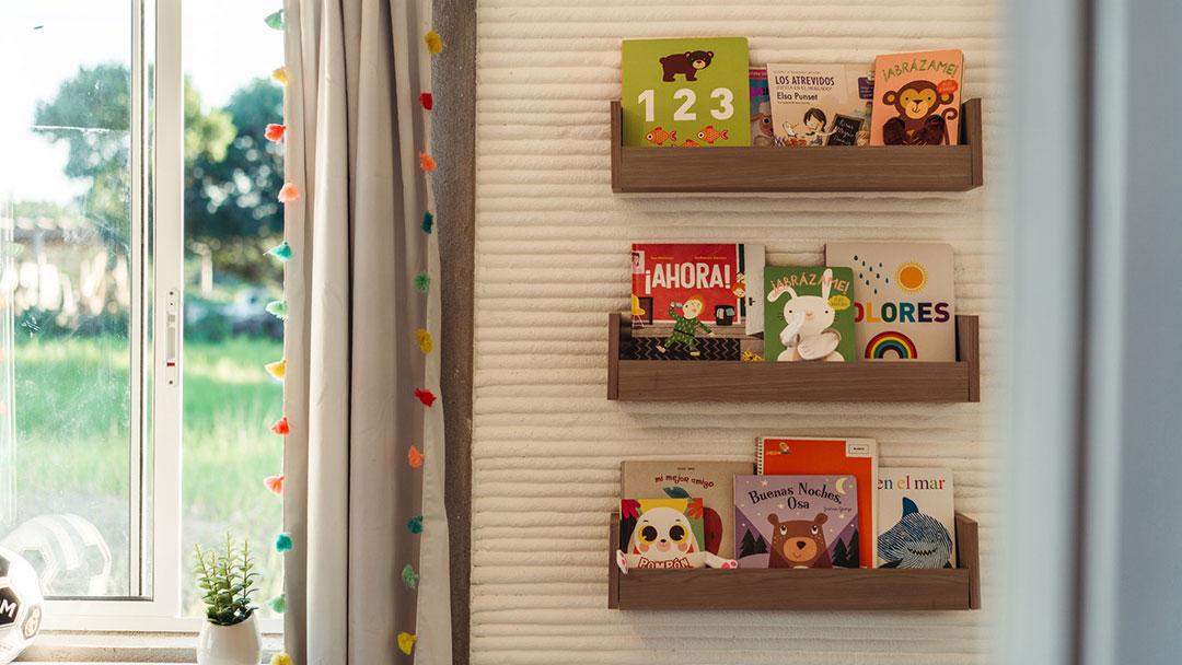 new-story-casas-impressas-em-3d-inovacao-social-inovasocial-05
